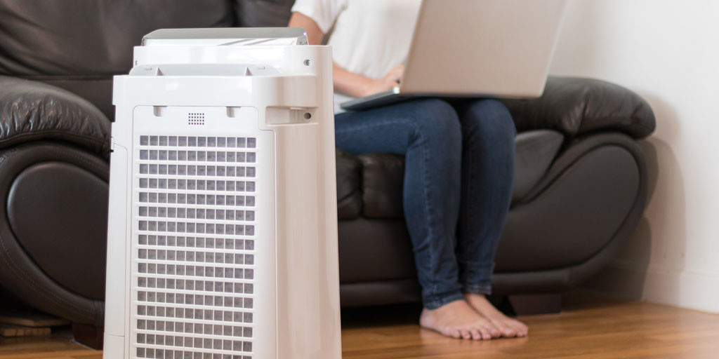 best air purifiers with permanent/washable filters 2019 | howtohome